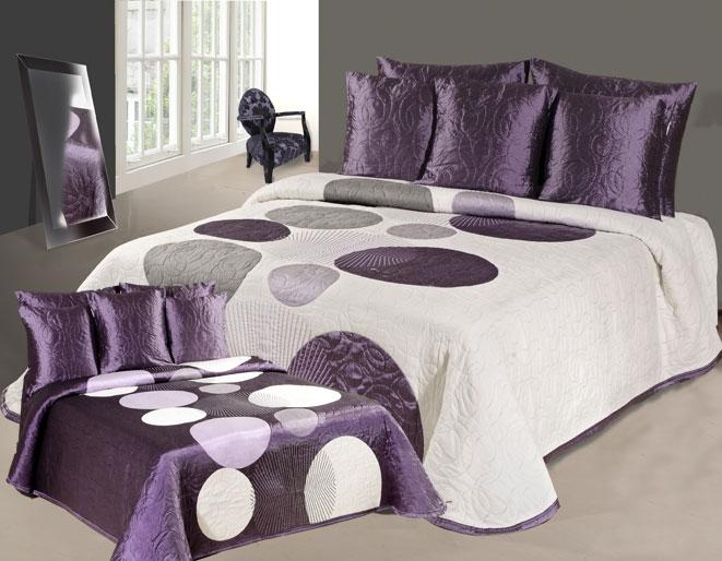 Sorteamos una colcha entre nuestros seguidores de facebook tejidos el mundo - Colchas para sofas baratas ...