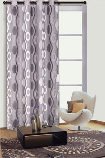 Cortinas De Baño Baratas:cortinas baratas oviedo gijon