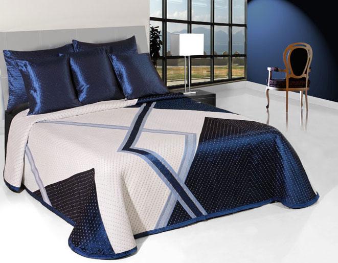 La colcha tejidos el mundo - Colchas para sofas baratas ...