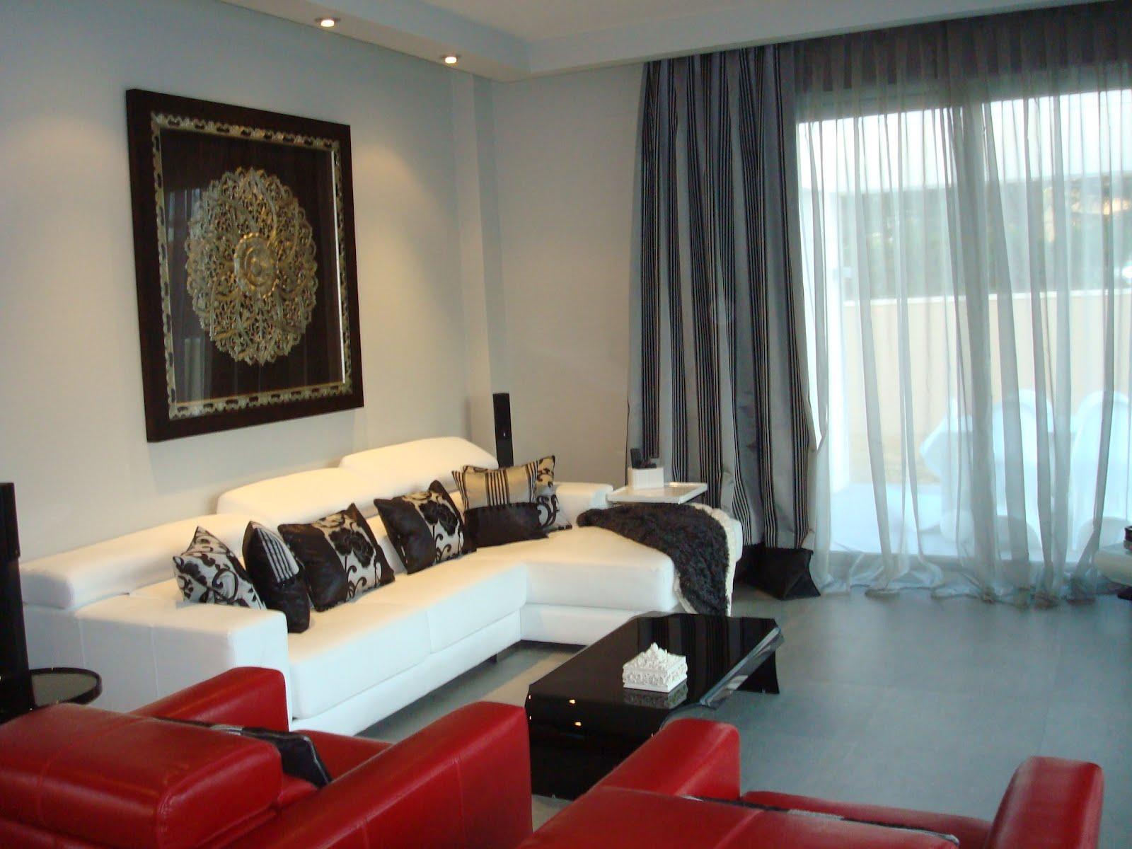 Visillos tejidos el mundo - Visillos para dormitorios ...