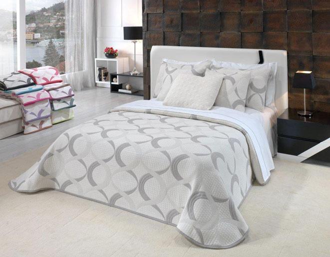 Quincena de la cama en el mundo tejidos el mundo - Colchas para sofas baratas ...