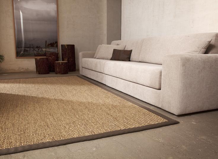 alfombras de verano tejidos el mundo