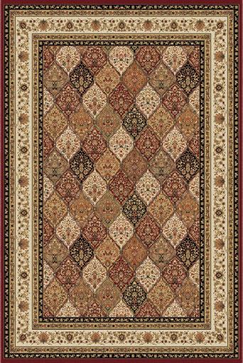 La alfombra adecuada para nuestro hogar tejidos el mundo for Alfombras el mundo