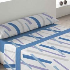¿Cada cuánto tiempo debemos cambiar las sábanas?