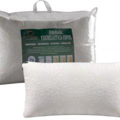 ¿Sabes cuál es la almohada adecuada para ti?