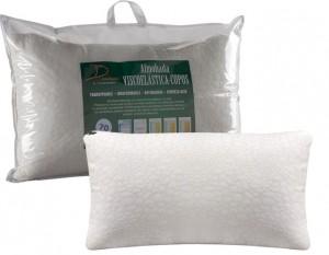 comprar almohadas para dormir boca abajo