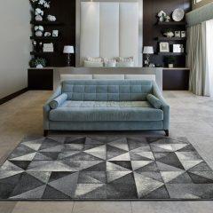 Como limpiar alfombras