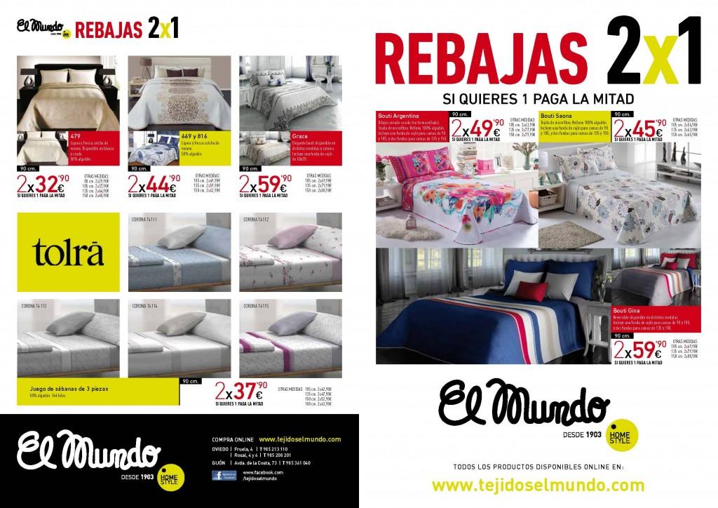 MUNDORebajas2x1 MY17_web_Página_1