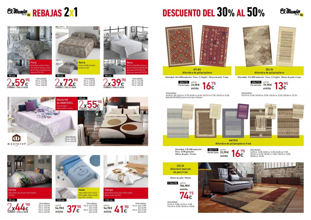 MUNDORebajas2x1 MY17_web_Página_2