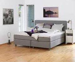 Comprar un colchón: detalles que nos ayudarán a decidirnos