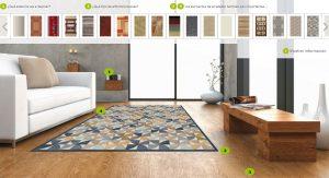 comprar alfombras