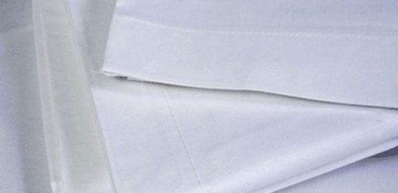 Alquiler de sábanas y toallas para tu vivienda de alquiler