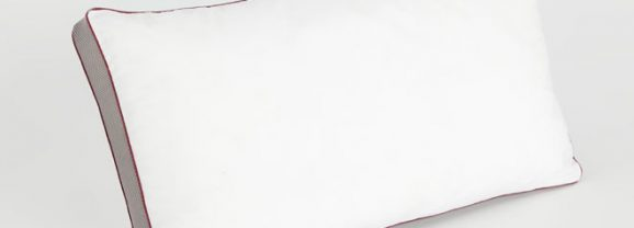 4 consejos para elegir la almohada adecuada