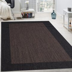 Descubre los secretos de las alfombras de vinilo