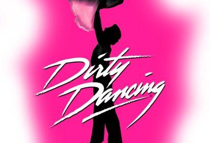 Sorteamos 2 entradas dobles para Dirty Dancing el Musical en Oviedo