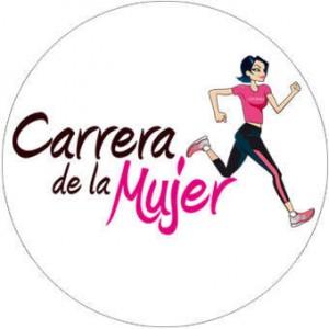 Sorteamos 5 dorsales para la Carrera de la Mujer en Gijón