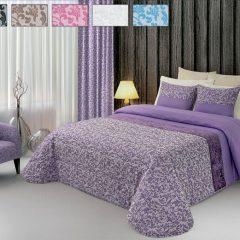 Ropa de cama DONATELLA: Una apuesta segura